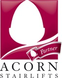 florida-stairlifts.net 253_262_ACORN-Partner-Vertical-Logo copy