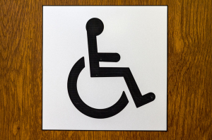 wheelchair accessible restaurants