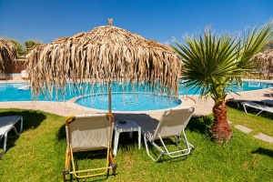 wheelchair accessible vacations and beaches